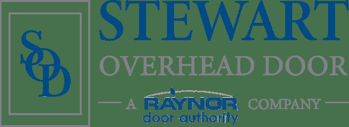 Final-Stewart-Logo-01